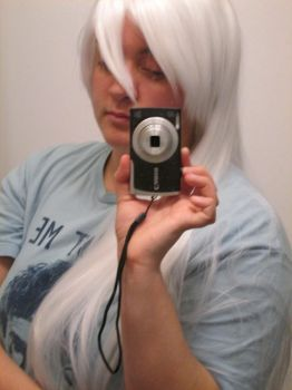 New Wig Teaser by Xuk1takex