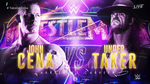 Wrestlemania 34 by LastSurvivorY2J