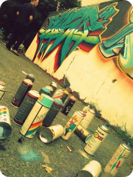 cans. by b2spiritcat