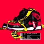 BANNED 1s by itsmcflyy