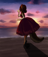 . : Commission - Sunset date : . by Aviditty