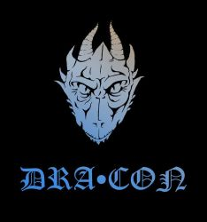 Dracon logo by Scurron
