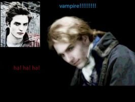 lestat versus edward by connieflowerlove