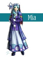 Adult Mia by Sora-G-Silverwind