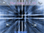 the Gimp 2.2.10 by newdeal666