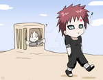 Naruto+A.C: look at me pleasee