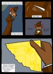 GMD Comic Pg 2 by ALS123
