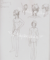 Jeremy Greene Trad Ref Watermarked by ScribblySkiesStudios