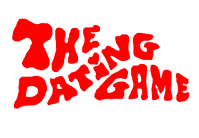 The Dating Game Logo by mrentertainment
