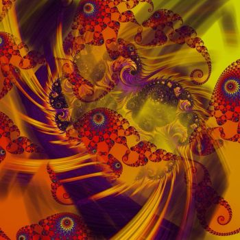 Fractal Find by laughingtube