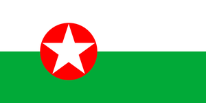 The Peoples Republic of Wales by achaley