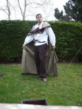 Medieval-Nobleman by Cat-in-the-Stock