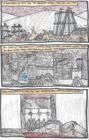 Terraria: The Comic: Page 329 by DWestmoore