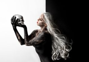 antithesis by fae-photography