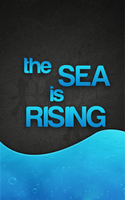 The Sea Is Rising by Sundamental