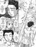 Trunks' Date, ch 6, page 188 by genaminna