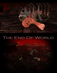 TheEndOfWorld Map by Rikuko