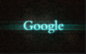google by soma25