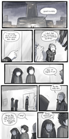 Folded: Page 163 by Emilianite