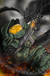 Survive by joselyn565