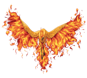 Moltres by AyumiRiddle