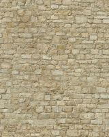 Stone Wall - Seamless by AGF81