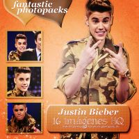 +Justin Bieber 43. by FantasticPhotopacks