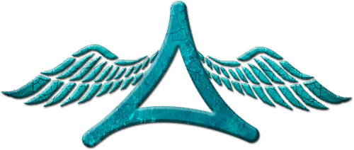 The Avians Logo by rexfordrich