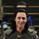 Sleepy (Loki x Reader) by FoxNamedLoki on DeviantArt