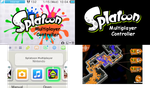 The Key to Splatoon's 2+ Player Mode! by Snivy101