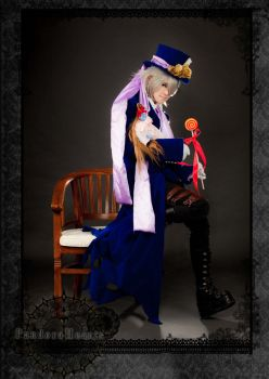 PH:Xerxes Break by Reiyu-verse