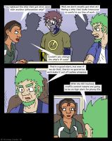 Nextuus Page 817 by NyQuilDreamer
