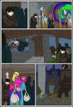 overlordbob webcomic page287 by imric1251