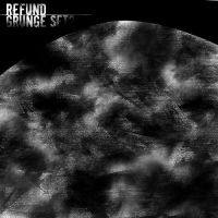 RefundGrunge2 by Re-fund