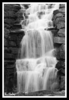 Falls 2 by RLH-Photography