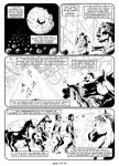 Get A Life 21   Page 4 By Martin Mystere-d6my3yt by brrkovi