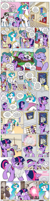 Twilight's First Day German - Teil 16 by LimitBreaker13