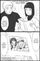 Naruhina: Your Face Pg1 by bluedragonfan