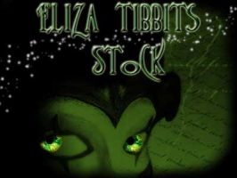 Stock ID by ElizaTibbits-Stock