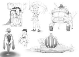designs by zephy0