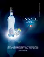 Pinnacle Light FX by leopic