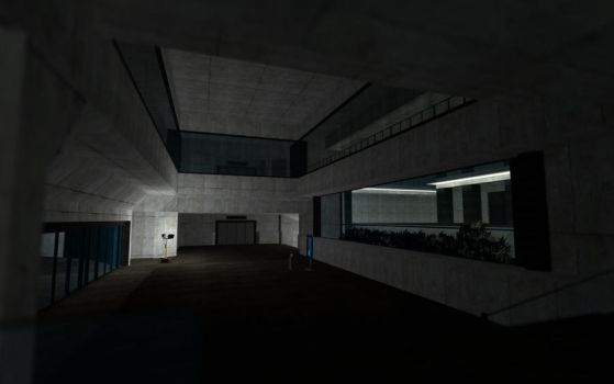 This Level I Made 2 by TERMtm