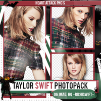 Photopack Png Taylor Swift 31 by Ricardo-Swift22