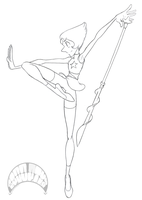 Pearl by spoopty23