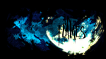 In Flames Wallpaper by Suona-Chan