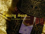 Legacy of Kain: Coming Soon... by StitchedAlchemy