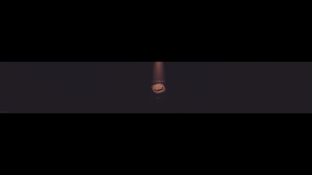 YT Banner #214 by TheDeath1