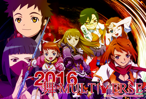 Mai-Multiverse 2016 Banner by Firesphere306 by ShizNat4EVER