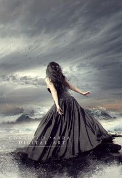 ...for  all  eternity by Aeternum-designs