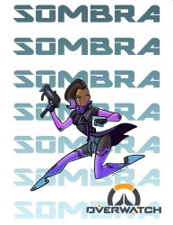 Sombra by Salvador-Raga